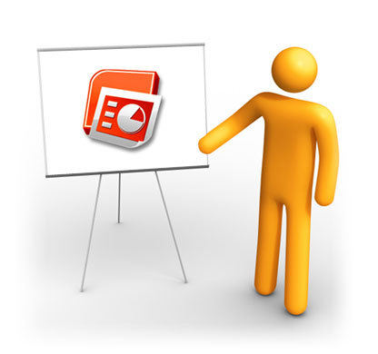 PowerPoint Presentation image